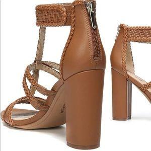 8afdf5c1c36d Sam Edelman Shoes - Sam Edelman Yordana Heel